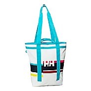 Womens Helly Hansen Active Bags