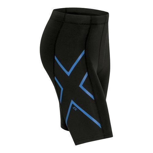 Men's 2XU�ICE Compression Shorts