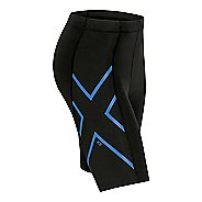 Mens 2XU ICE Compression & Fitted Shorts