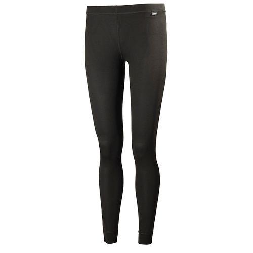 Women's Helly Hansen�HH Dry Pant