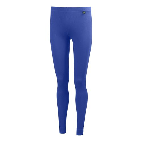 Women's Helly Hansen�HH Dry Pant