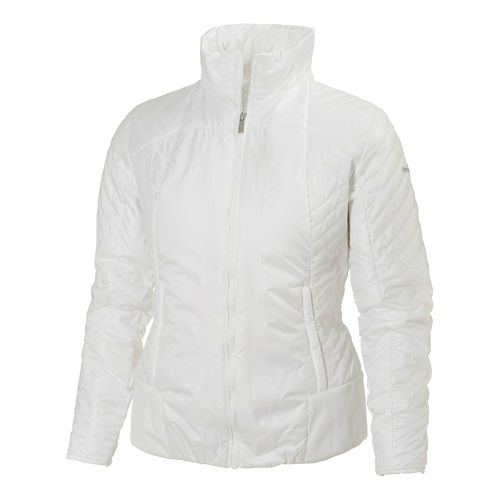 Women's Helly Hansen�HP Insulator Jacket