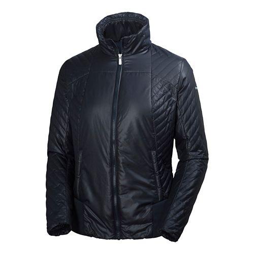 Women's Helly Hansen�HP Insulator Jacket