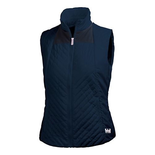 Women's Helly Hansen�HP Insulator Vest