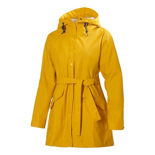 Women's Helly Hansen�Kirkwall Rain Coat