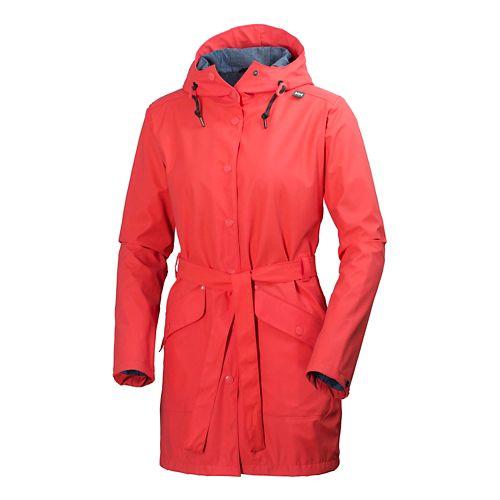Women's Helly Hansen�Kirkwall Rain Coat