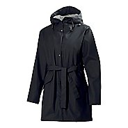 Womens Helly Hansen Kirkwall Coat Rain Jackets