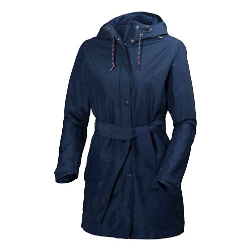Women's Helly Hansen�Lyness Coat