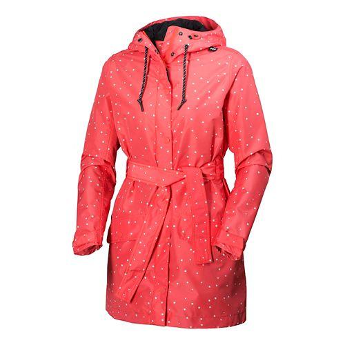 Women's Helly Hansen�Lyness Coat