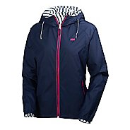 Womens Helly Hansen Naiad Cold Weather Jackets