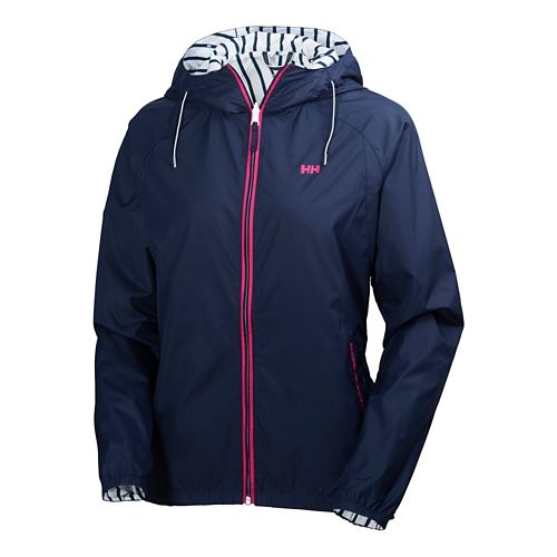 Women's Helly Hansen�Naiad Jacket