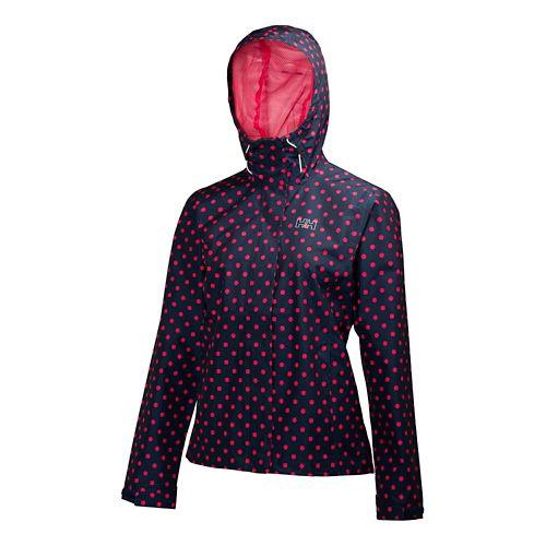 Women's Helly Hansen�Nine K Jacket