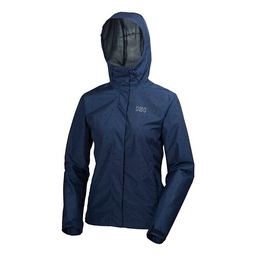Women's Helly Hansen�Nine K Jacket
