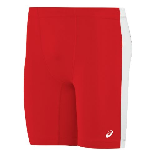 Men's ASICS�Enduro Short