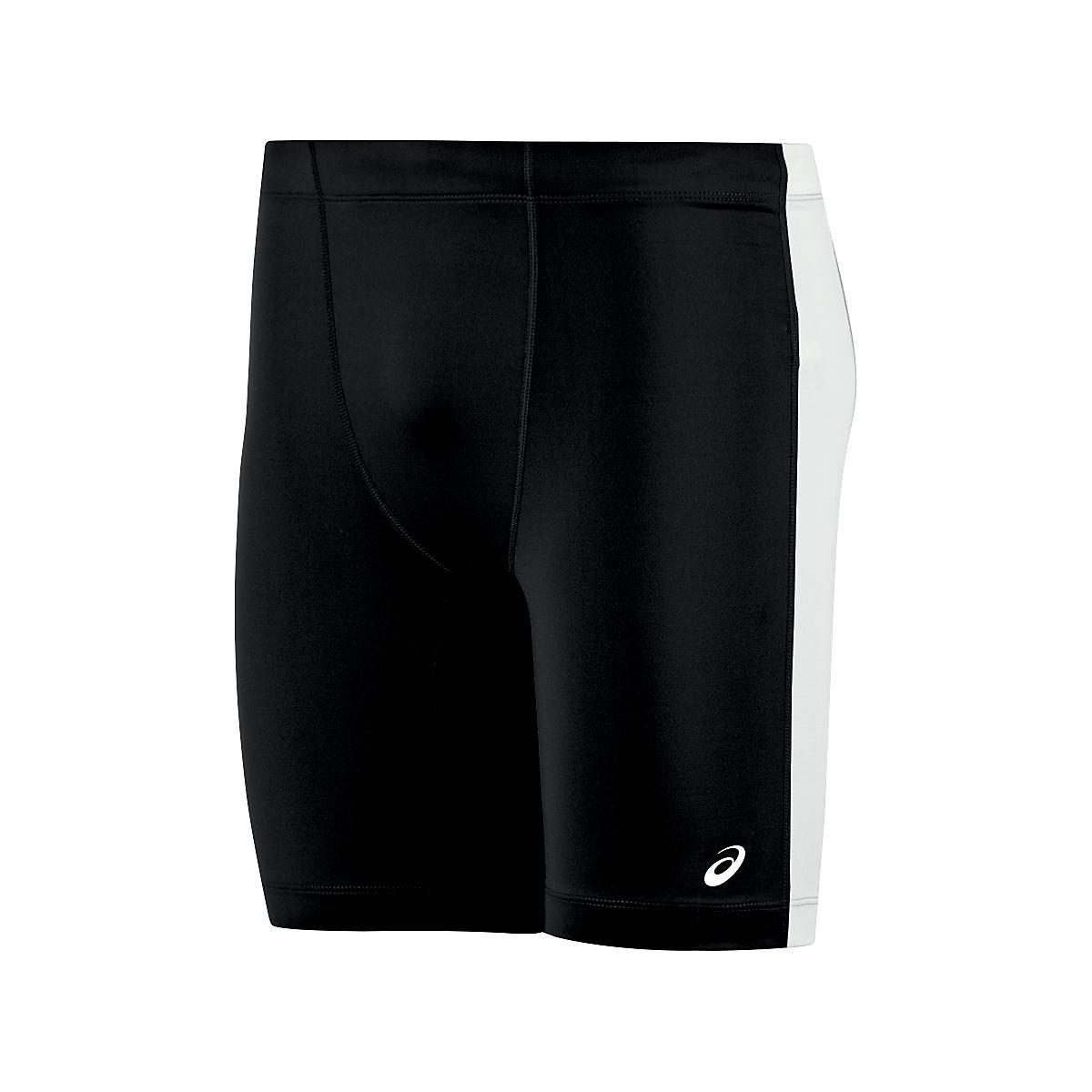 Men's ASICS�Enduro Short
