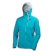 Womens Helly Hansen Odin Moon Light Cold Weather Jackets