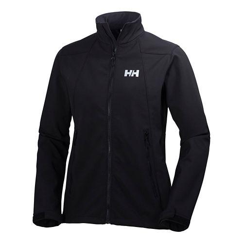 Women's Helly Hansen�Paramount Jacket