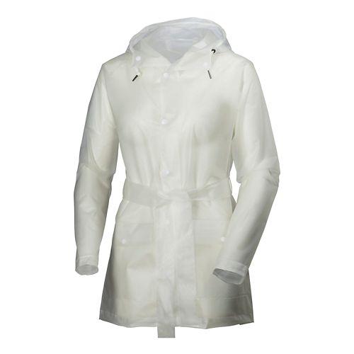 Women's Helly Hansen�Plarex Coat