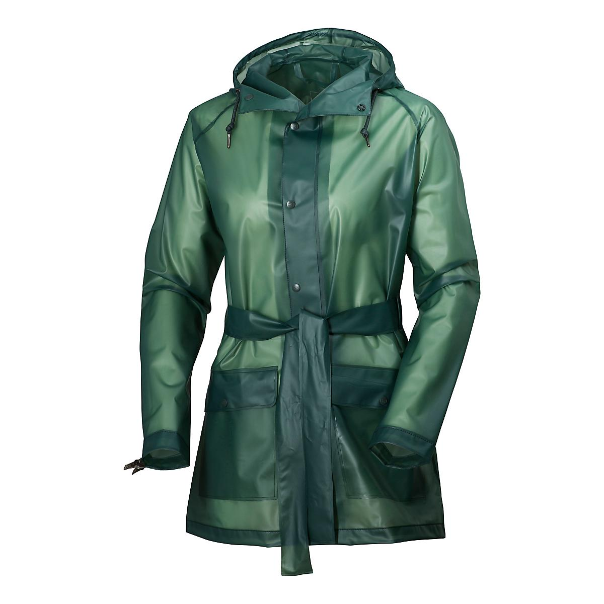 Women's Helly Hansen�Plarex Coat