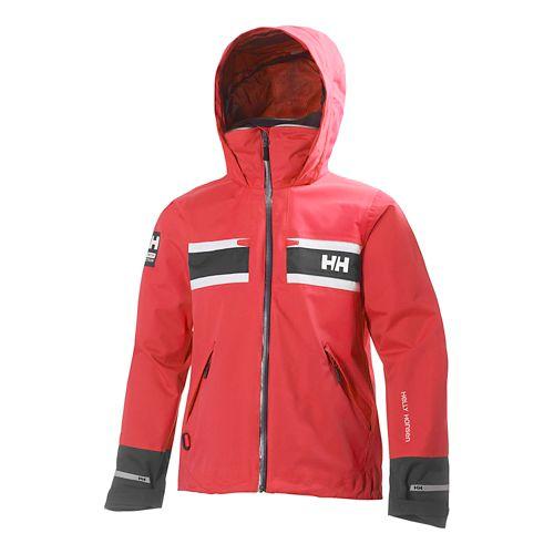 Women's Helly Hansen�Salt Jacket