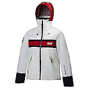 Womens Helly Hansen Salt Cold Weather Jackets
