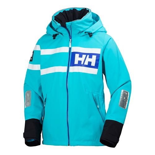 Women's Helly Hansen�Salt Power Jacket