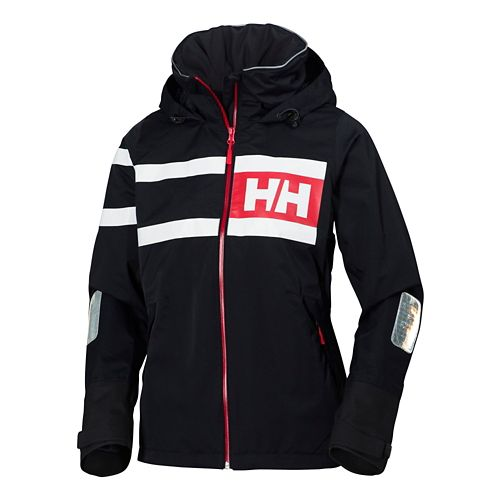 Women's Helly Hansen�Salt Power Jacket