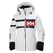 Womens Helly Hansen Salt Power Cold Weather Jackets