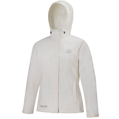 Women's Helly Hansen�Seven J Jacket