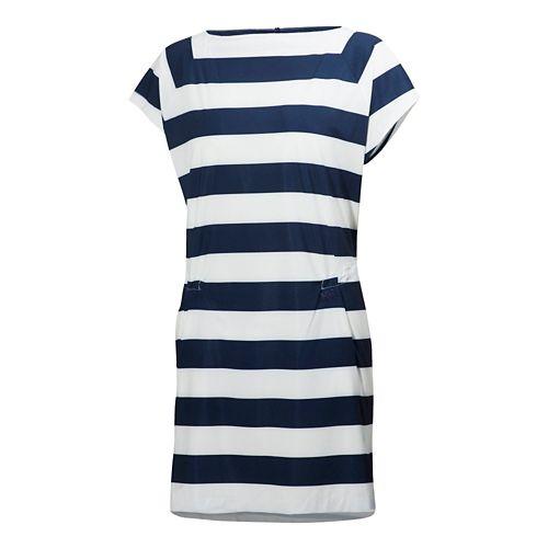 Women's Helly Hansen�Thalia Dress