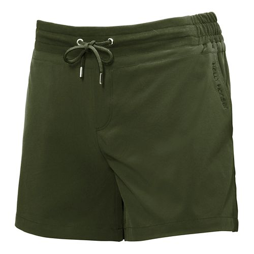 Women's Helly Hansen�Thalia Shorts
