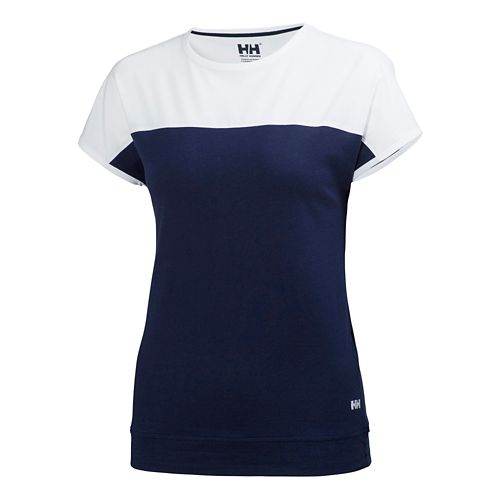 Women's Helly Hansen�Thalia Top