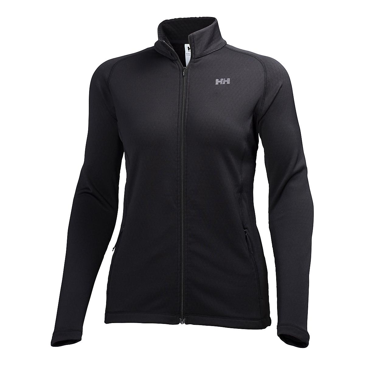 Women's Helly Hansen�Vertex Fullzip Stretch