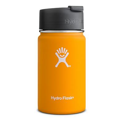 Hydro Flask 12 ounce Wide Mouth with Flip Cap Hydration