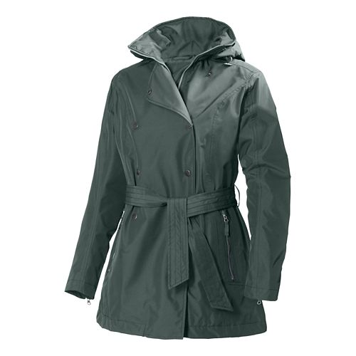 Women's Helly Hansen�Wesley Trench