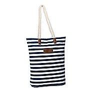 Womens Helly Hansen Sportswear Tote Bags