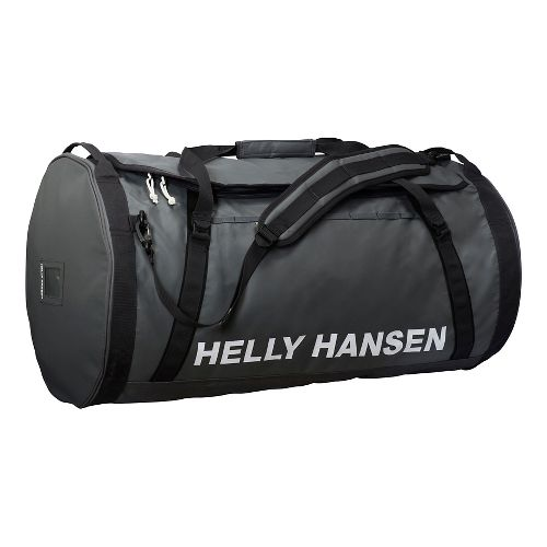 Helly Hansen�HH Duffel Bag 2 30L