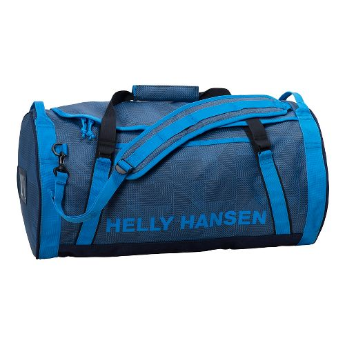 Helly Hansen�HH Duffel Bag 2 30L