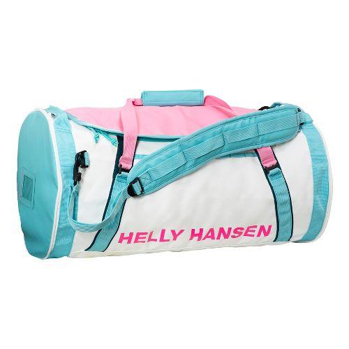 Helly Hansen�HH Duffel Bag 2 50L