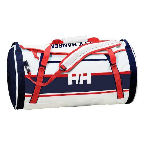 Helly Hansen�HH Duffel Bag 2 70L