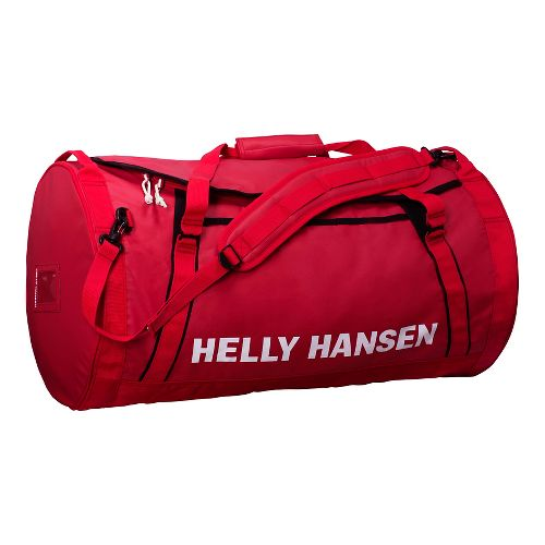 Helly Hansen�HH Duffel Bag 2 70L