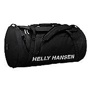 Unisex Helly Hansen HH Duffel 2 70L Bags
