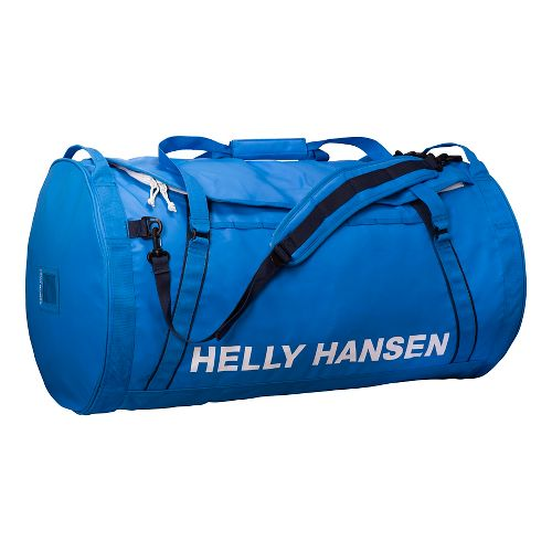 Helly Hansen�HH Duffel Bag 2 90L