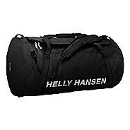Unisex Helly Hansen HH Duffel 2 90L Bags