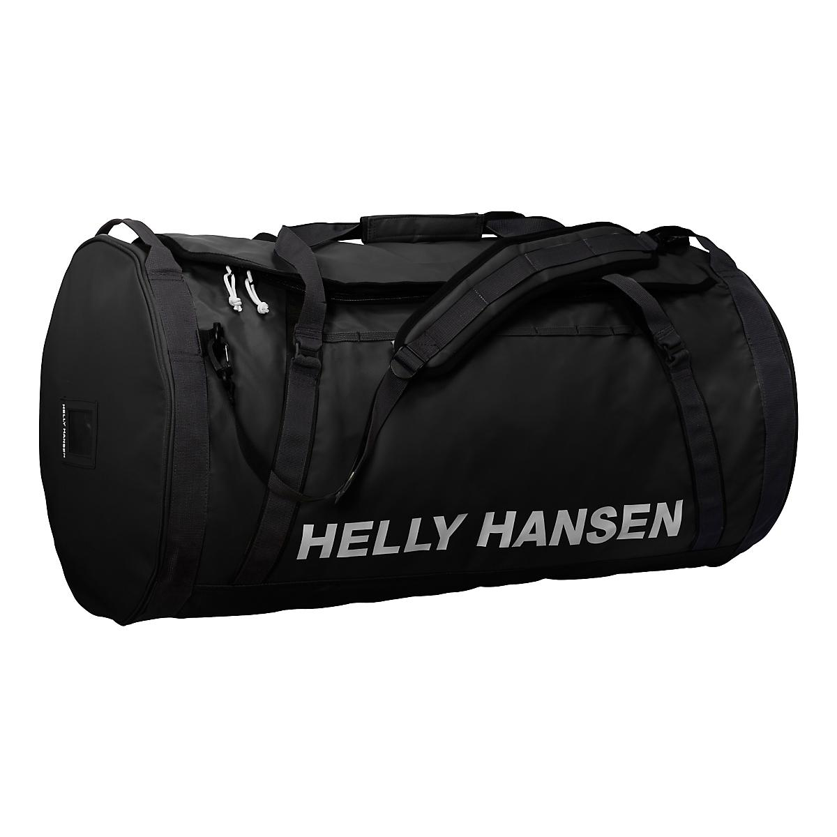 Helly Hansen�HH Duffel Bag 2 90L
