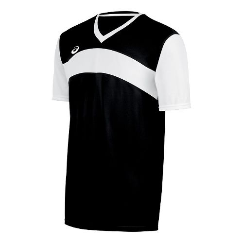 Men's ASICS�Volley Jersey