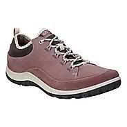 Womens Ecco Aspina Low Casual Shoe