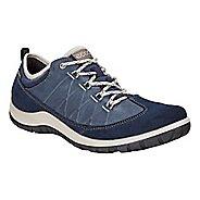 Womens Ecco Aspina Low GTX Casual Shoe