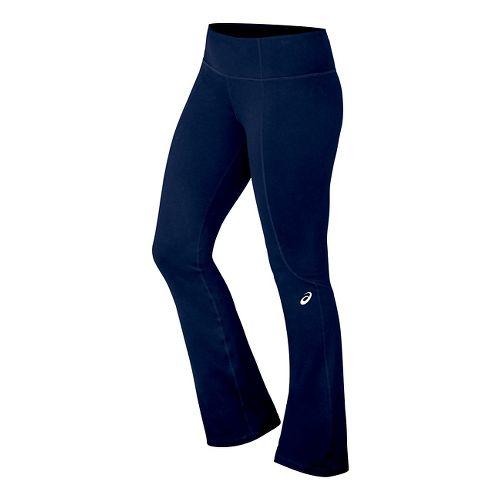 Women's ASICS�Dana Pant Tall