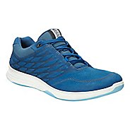 Womens Ecco Exceed Low Walking Shoe